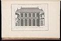 Bound Print (France), 1727 (CH 18291247).jpg