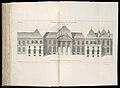 Bound Print (France), 1745 (CH 18292815).jpg