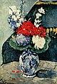 Bouquet au petit Delft, par Paul Cézanne.jpg