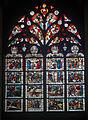 Bourges Cathédrale D.jpg