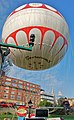 Bournemouth Balloon - geograph.org.uk - 1804400.jpg