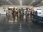 Boutique artisanat à l'aéroport de Djerba.jpg