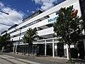 Bouygues Telecom Deux-Lions Tours.jpg