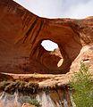 Bow Tie Arch dyeclan.com - panoramio (2).jpg