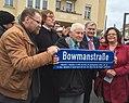 Bowmanstraße.jpg