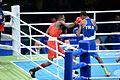 Boxing at the 2016 Summer Olympics, Sotomayor vs Amzile 7.jpg