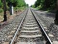 Bp–Kelebia-vasútvonal 171-es szelvényű térközjelzője.jpg
