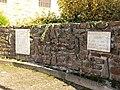 Brécé-FR-35-monument aux morts-02.jpg