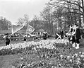 Brabantse dag op de Keukenhof te Lisse, Bestanddeelnr 909-5049.jpg