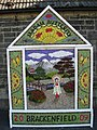 Brackenfield Well Dressing 2009 - geograph.org.uk - 1364828.jpg