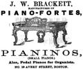 Brackett AverySt BostonDirectory 1861.png