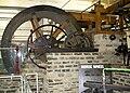Bradford Industrial Museum 032.jpg