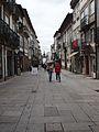 Braga centro (14395142561).jpg