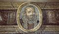 Brahe Bodleian frieze.png