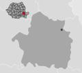 Braila-district-base.png
