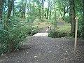 Brand New Bridge - geograph.org.uk - 530083.jpg