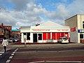 Brand New Sainsbury's, Bishopston - geograph.org.uk - 143639.jpg