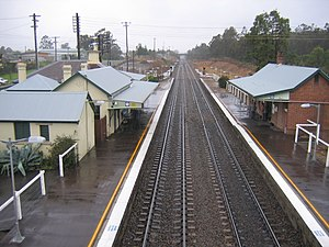 BranxtonStationFromBridge.JPG