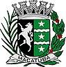 Brasão Macatuba.jpg