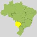 Brasil MatoGrossoDoSul maploc.png