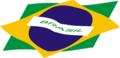 Brasil usercarioca.png