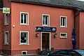 Brasserie Lo Stadio, Rue de l'Église, Nidderkuer-101.jpg