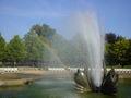 Bratislava Presidents Garden.jpg