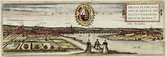 Braun Dresden HAAB.jpg