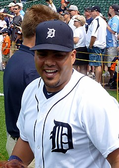 Brayan Peña on June 9, 2013.jpg