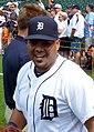 Brayan Peña on June 9, 2013.jpg