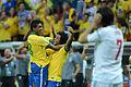 Brazil-Japan, Confederations Cup 2013 (19).jpg