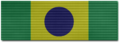 Brazil Ribbon.png