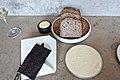 Bread, butter (26633261443).jpg