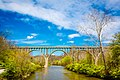 Brecksville-Northfield High Level Bridge 2.jpg