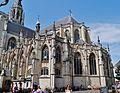 Breda Grote Kerk Onze Lieve Vrouwe Chor 3.jpg