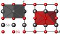 Breithauptite structure.png