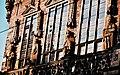 Bremer Rathaus Fassade 01.jpg