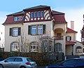 Brenzstrasse 21 Ludwigsburg DSC 5144.JPG