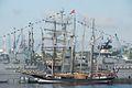 Brest2012-Philweb 8.jpg