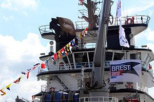 Brest2012 Abeille Bourbon.jpg