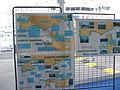 Brest 2012 - Stand du SHOM 6.JPG