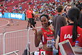 Brianna Rollins, 2015 IAAF.JPG