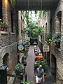 Brick Building Alleyway.jpg