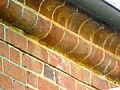 Brick Cornice Molding.jpg