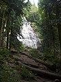Bridal Veil Falls Provincial Park.jpg