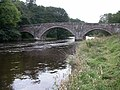 Bridge at Hoddom - geograph.org.uk - 727985.jpg