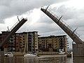 Bridging the Sky.jpg