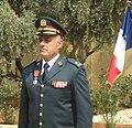 Brigadier General Georges Chedid.jpg