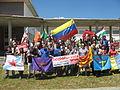 Brigadistas de Askapena apoyando a Iniciativa Internacionalista.jpg