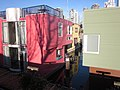 Bright color boathouses.jpg